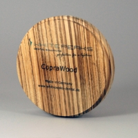 natural wood for jewellery & lifestyle